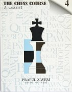 The Chess Course 4
